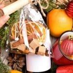 Vegan Gift Basket Ideas