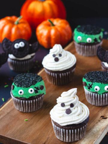 cropped-vegan-halloween-cupcakes-4.jpg