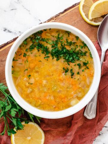 cropped-lebanese-lentil-soup-8.jpg